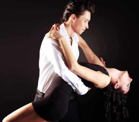 Apprendre à danser la Salsa Cubaine